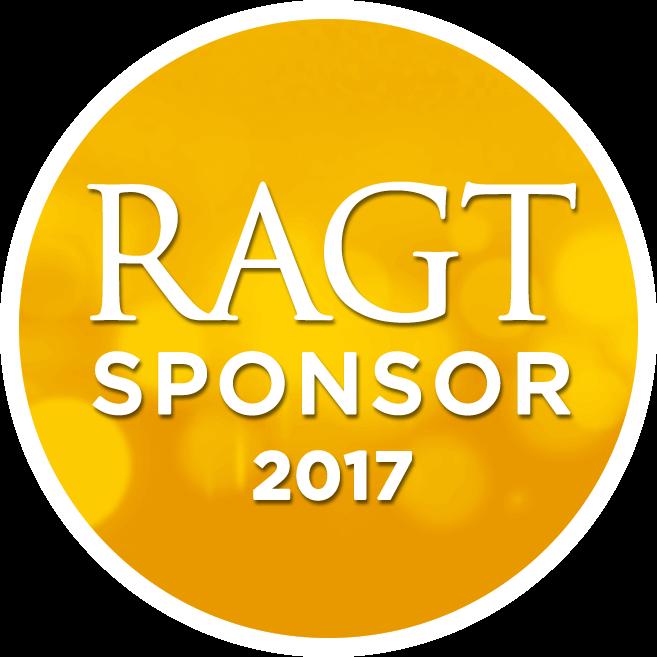 2017 RAGT Sponsor